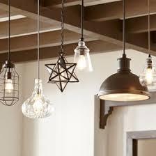 light in ceiling lighting you ll wayfair