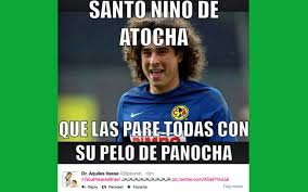 Mexican Funny Memes - memo ochoa memes world cup 2014 see funniest viral photos from