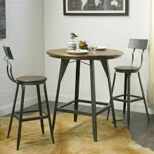wood kitchen furniture rustic bistro table bistro furniture sets amazing rustic bistro