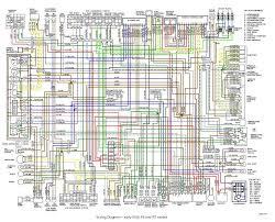 bmw s1000rr wiring diagram bmw wiring diagrams for diy car repairs