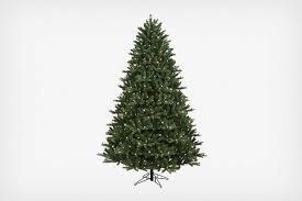 sensational idea best trees decoration most