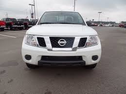 nissan frontier used parts 2016 used nissan frontier 2wd crew cab swb automatic sv at landers