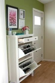 entryway ideas for small spaces small entryway shoe storage openpoll me
