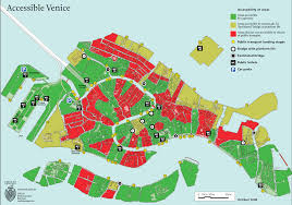 Venice Map Vaporetto Lines Of Venice Android Apps On Google Play Actv Venice