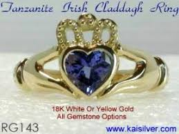 claddagh rings meaning claddagh history meaning of the cladagh ring how to wear