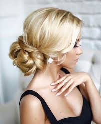 up style for 2016 hair wedding hairstyles that are right on trend wedding hair style