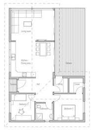 planning to build a house 122 best small house plans images on house floor plans