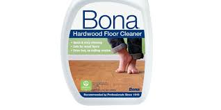 Laminate Flooring Shine Wood Laminate Floor Shine Cleaner Bona And Vinyl Laferida Com