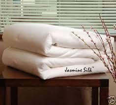 Silk Filled Duvet Review Jasmine Silk 100 Mulberry Silk Filled Duvet Quilt Super King 9