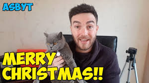 Christmas Miracle Meme - it s a christmas miracle youtube