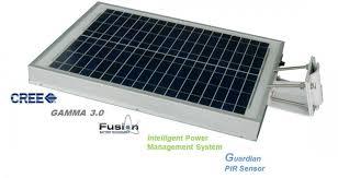diy solar flood light solar light malaysia solar diy light kit