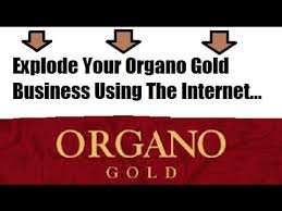 Organo Gold Business Cards Organo Gold Review Do You Want To Learn Proven Strategies To