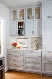 Kitchen Cabinet Design Ideas Interior Design Ideas Home Bunch