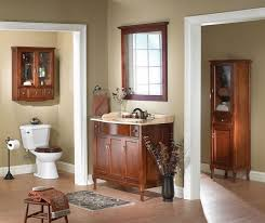 Country Bathroom Ideas Colors 29 Best Blue Brown Bathroom Images On Pinterest Blue Brown