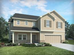 Homes F by Middleton Model U2013 5br 4ba Homes For Sale In Charlotte Nc