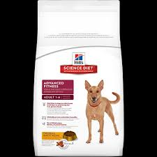hill s science diet large breed light online pet supplies parasite control cat and dog food delivered