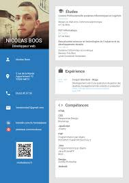 latest cv template cv template latest best resumes curiculum vitae and cover letter