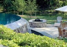 olmo bros construction u0026 landscaping