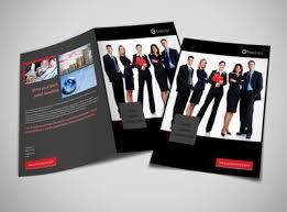accounting u0026 bookkeeping firm flyer template mycreativeshop