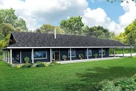 house plans with front porch one story one story farmhouse with porch house plans with front porch and