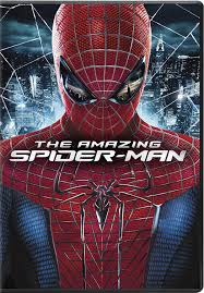 spider man amazon com the amazing spider man andrew garfield emma stone