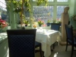 the dining room restaurant butchart gardens central saanich