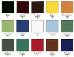 exterior house paint colour charts day dreaming and decor