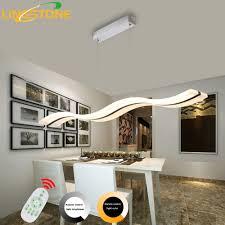 online buy wholesale modern light pendant from china modern light