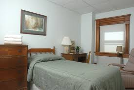 Bedrooms And More by Fsc Our Bedrooms Franciscan Spirituality Center