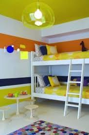 115 best kids u0027 room ideas images on pinterest nursery babies