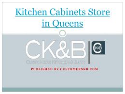 kitchen cabinets store kitchen cabinets store in queens new york