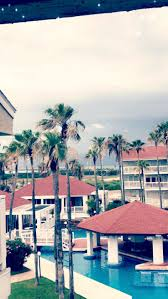 94 best south padre island tx images on pinterest south padre