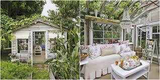 garden sheds ideas home outdoor decoration