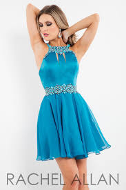 315 best homecoming dresses 2017 images on pinterest bodice