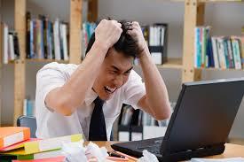 raccourci clavier bureau 7 raccourcis clavier qui vont vous changer la vie au bureau pour
