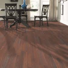 Buffing Laminate Wood Floors Residence Series Empire Today
