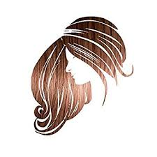 Hair Color Light Brown Amazon Com Henna Maiden Lively Light Brown Hair Color 100