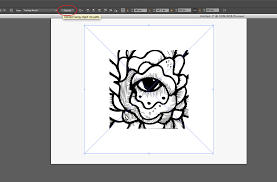 how to turn drawings into graphics using illustrator y designs inc
