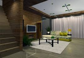 best interior design software for mac 3dinteriorrendering4 living room app android dream house 3d home interior design software interior design photo 3d home