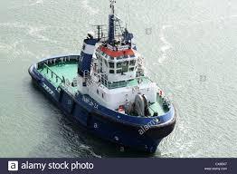 tugboat rotterdam stock photos u0026 tugboat rotterdam stock images