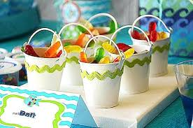 fishing themed baby shower themed baby shower ideas baby shower gift ideas
