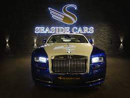rick ross bentley wraith 58 rolls royce for sale on jamesedition