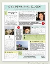 shabby blogs free family newsletter template printable