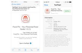how to beta test ios 8 apps using testflight