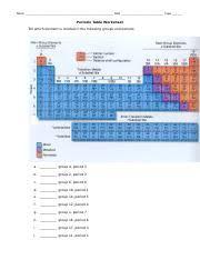 worksheet separation of mixture science 9 chemistry worksheet