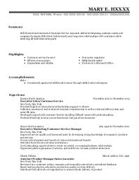 Unit Secretary Resume What Is A Usajobs Resume Entry Level It Cover Letter Certified