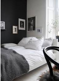 Bedroom Inspo Best 25 Grey And White Bedding Ideas On Pinterest Grey Bedrooms