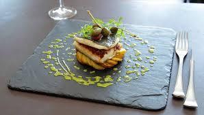 le bouchon cuisine restaurant le bouchon à la mer home martigues menu prices