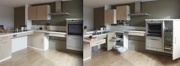 cuisine a domicile reglementation cuisine dometvie