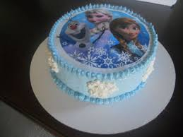 frozen birthday cake birthday cake frozen simple image inspiration of cake and
